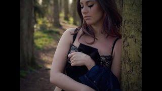 Stephanie Santana - What is Mine (Promo Video)