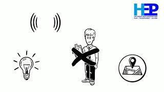 Help Rent - Modernste Funkablesung mit hoher Datensicherheit