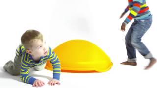 видео 10 лучших качелей для новорожденных