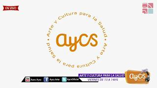 AyCS: Fundación Navarro Viola - 04.08.17