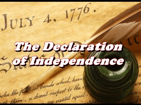 History: The American Revolution 1776 Documentary from YouTube · Duration:  49 minutes 46 seconds