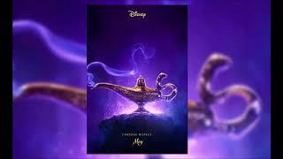 Download lagu Naomi Scott - Speechless (Male Version/Edit) Aladdin