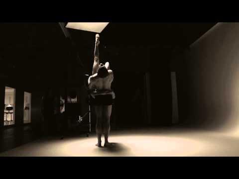 2013 Dance Odysseys - Photo Shoot