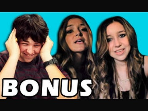 Issue Youtube Teens Video 94
