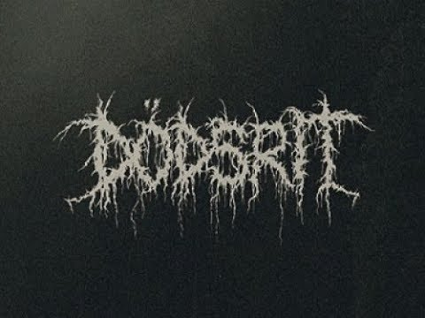Dödsrit - Spirit Crusher (2018) Full Album (Black Metal/Crust Punk)