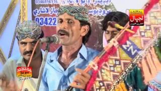 Mon Man Kehrro Dard Milyo | Nihal Nimano | Sindhi Songs 2017 | Lajpal Enterprises