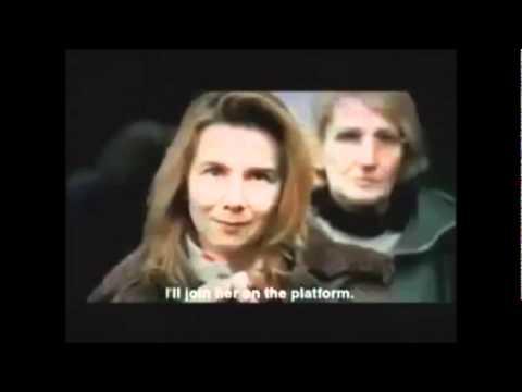 Témoignage Agence matrimoniale : Anastasia et Yannick , une union franco-russe par Eurochallengesde YouTube · Durée:  8 minutes 9 secondes