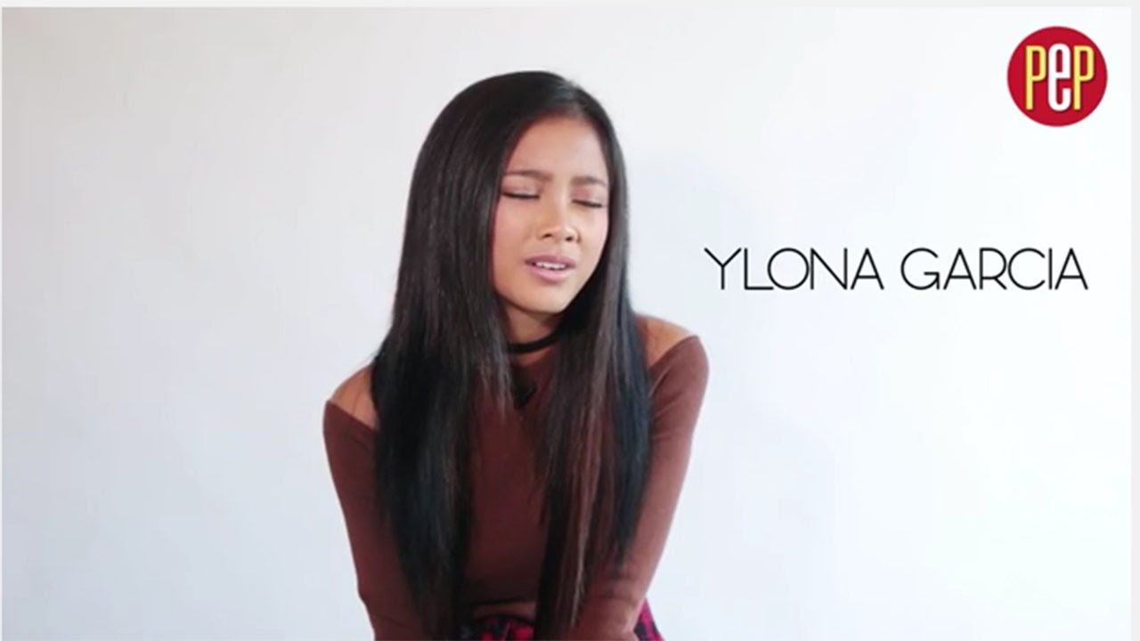 "ylona garcia, bailey may, glaiza de castro and more sing ""twinkle"
