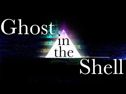 Ghost in the Shell Documentary: The Soul of Artificial Intel