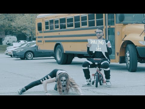 Don Diablo - Save A Little Love (Official Music Video)