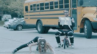 Download Don Diablo - Save A Little Love (Official Music Video) Mp3 and Videos