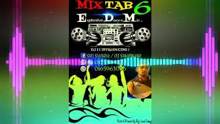 Aasai Athigam | Dj Shankar Remix( Expl0sive DanCe Mix )