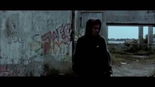 Alan Walker - Time (New Song 2017)
