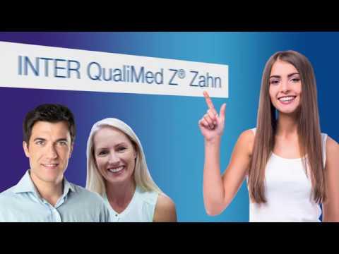INTER goes digital: Schritt für Schritt zum Abschluss im Internet - Neuer Ansatz in der Kundenkommunikation