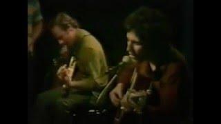 Tim Buckley - live at Boboquivari full set.