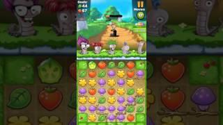 best fiends granny slug s treasure 3 level 1 walkthrough ios android gameplay hd