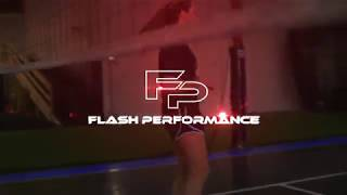 Flash Performance Training