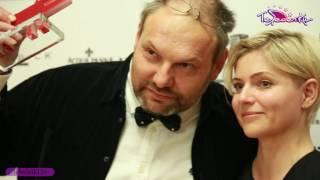 ТОП50 самые знаменитые люди Петербурга-2016