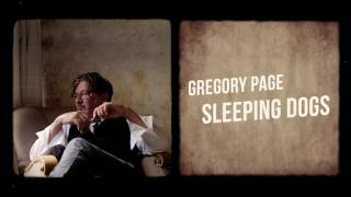 Watch Gregory Page Sleeping Dogs video