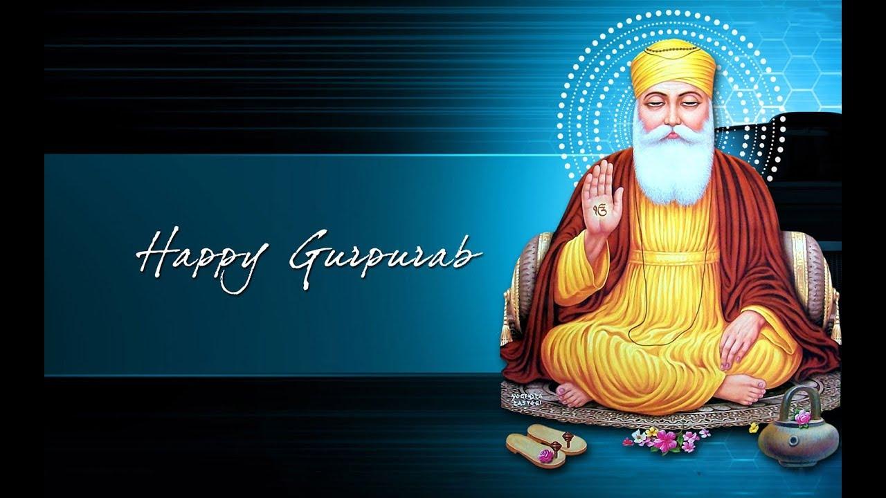 best good morning with guru nanak devji photos guru nanak devji