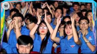 Tuyển tập ca khúc hay nhất về Đoàn Thanh niên Cộng sản Hồ Chí Minh