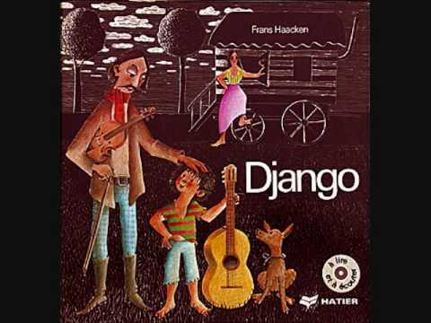 Django Reinhardt - Louis Vola - C'Est Une Valse Qui Chante - Toulon, 28.05.1931