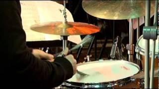Jazz Orchestra of the Concertgebouw - Henk Meutgeert/Riffs n Rhythms