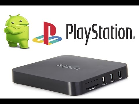 instale-o-playstation-no-android-tv-box