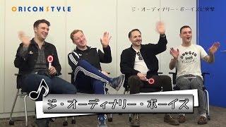 """【関連リンク】 世界で通用するのか!?「ゆってぃの""""グローバル芸人""""への..."""