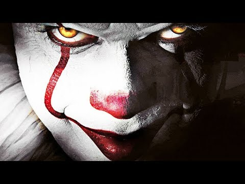 IT Movie Review & Discussion