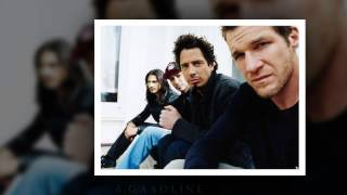 Top 10 Songs of Audioslave