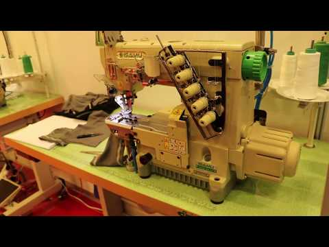 isamu-industrial-sewing-machines-made-in-taiwan-for-export-yeniexpo