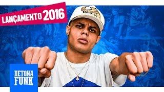 Mc Lan Quem Come Quieto - Te Come DJ Wallace NK Part. MC Danilo e MC Sonic.mp3