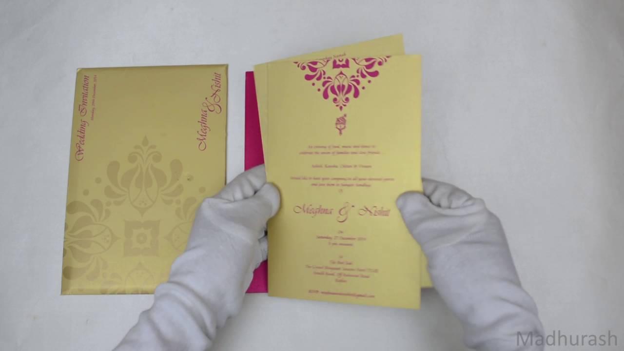 Madhurash Cards | 9103 | Rajkot