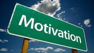 Live Your Dreams | Motivational Music | Les brown