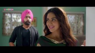 Mini Cooper le dunga full hd Punjabi song by gulfam
