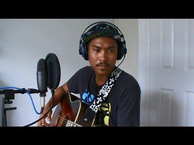 madonna-crazy-for-you-acoustic-cover-by-mattel-yngente-mattel-yngente