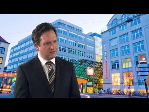 PROKON - Das Spiel mit der Angst der Anleger