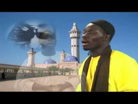 Maguette Samb Baaray Mamadou Lamine