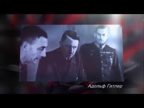 Битва за Север  1941-1944 Красная армия против вермахта