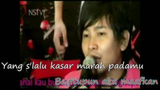 Video Zivilia Band - Aishiteru 3 karaoke download MP3, 3GP, MP4, WEBM, AVI, FLV Agustus 2018