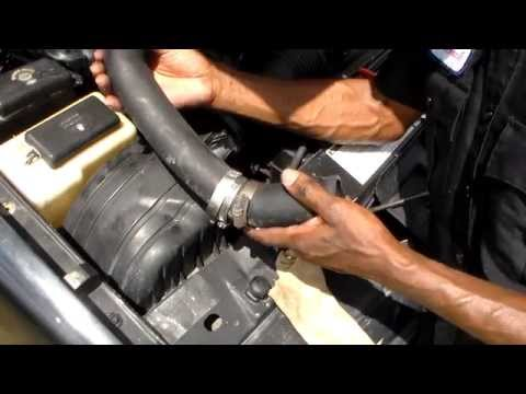 Rubber Boot For Wiring Harness together with 1965 Jeep Wagoneer Engine as well Nissan Altima Aftermarket Radio Additionally Vw New Beetle Fuse Box likewise Wiring Diagram For 2003 Gmc Sierra 1500 besides 545i Engine Diagram. on 2000 jeep grand cherokee alternator wiring diagram