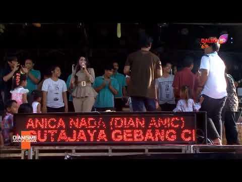 Live Anica Nada #Nembe Demen Lanang#Voc:Dian Anic