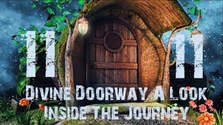 PT2 A Journey Through Tarot thumbnail