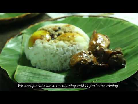 The 10 Most Desirable Places to Eat in City of Imus, Cavite
