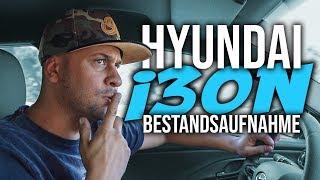 JP Performance - Hyundai i30 Fastback N Bestandsaufnahme!
