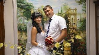 6 августа Николай и Алёна