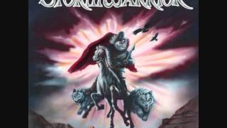 Watch Stormwarrior Bloode To Bloode video