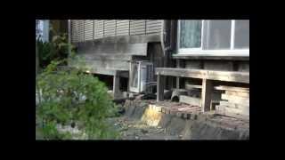 深谷市中瀬の史跡めぐり-13廻船問屋 「河十」