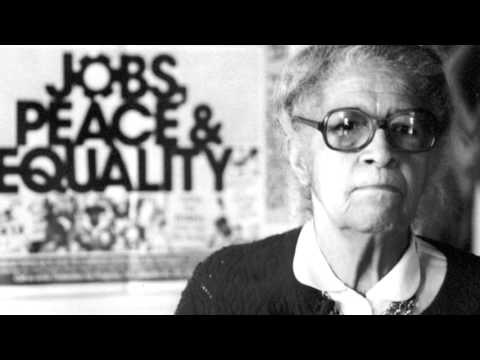 Modjeksa Monteith Simkins: a life, a legacy